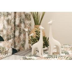 Żyrafa Sita 36 cm