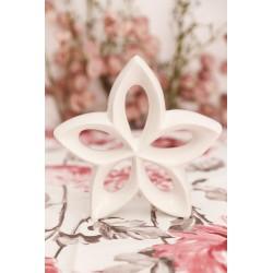 Kwiat Lorina 18 cm