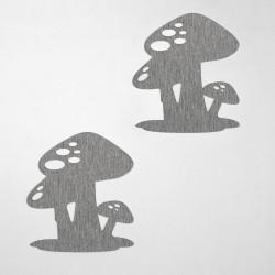 Podkładka grzybek-03
