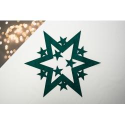 Podkładka Star-05